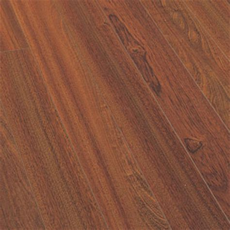 santos mahogany laminate laminate flooring santos mahogany laminate flooring