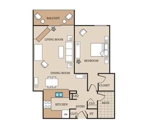perfect images  square foot apartment plans house