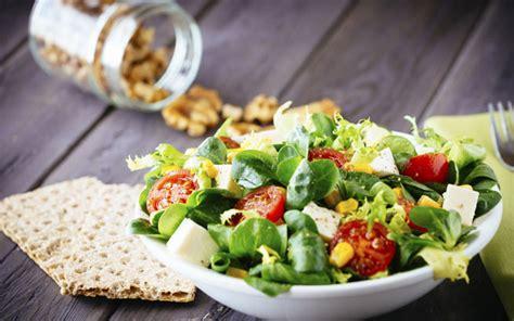 gesunde ernährung rezepte wochenplan ausgewogene ern 228 hrung gesunde rezepte f 252 r den wochenplan