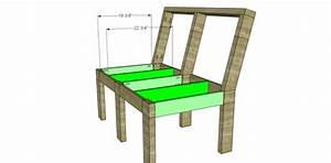 Diy Patio Furniture Plans - Best Furniture 2017