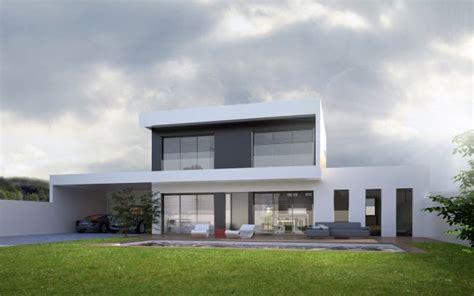 chambre d agriculture haute marne ordinaire maison d architecte design 1 architecte pour