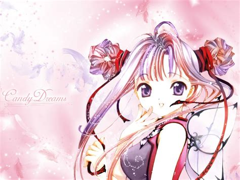 Hq Anime Wallpaper - anime wallpaper anime wallpaper hq