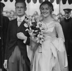 Diana Mitford Guinness Mosley