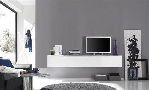 meuble tv suspendu 25 id 233 es pour un int 233 rieur 233 l 233 gant