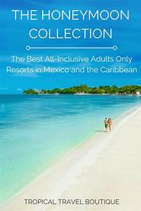 332183 best travel inspiration images on pinterest With all inclusive honeymoon packages europe