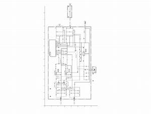 Kawasaki Z1000 Parts Diagram Wiring Schematic
