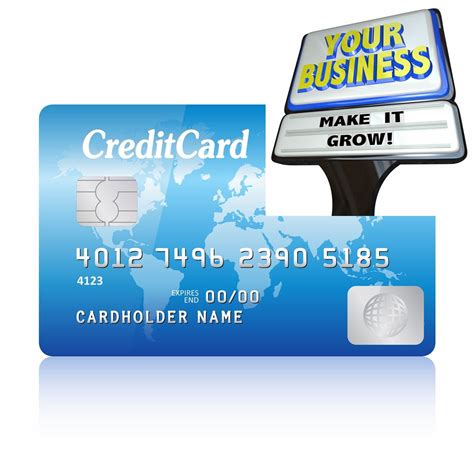 Business Credit Cards Review. Email Templates For Photographers. Career Preparation Center Why Music Education. Lewisville Garage Door Repair. It Service Management Itsm Blank Glass Awards. Field Trip To Washington D C. Cloud Services Reseller Website Addresses List. 3 Credit Scores And Reports Ilicit Drug Use. House Insurance Quotes Chicago Airport Midway