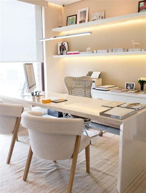 le bureau design quel bureau design voyez nos belles idées et choisissez