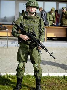 382 best images about Modern Russian Military on Pinterest ...
