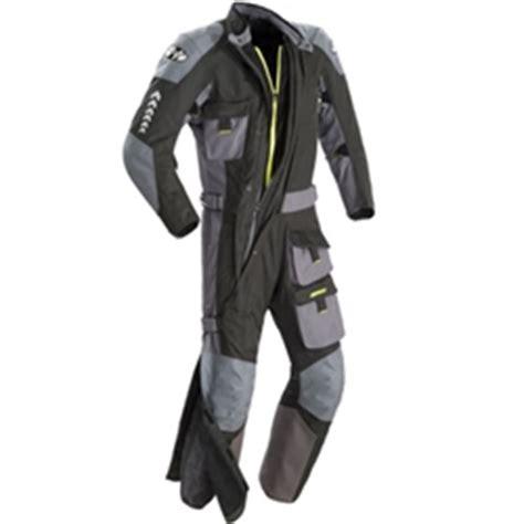 motorcycle rain gear men 39 s motorcycle rain gear