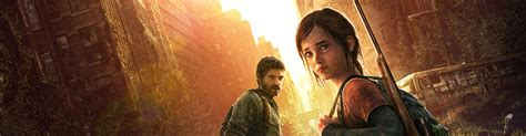 the last of us 2 release date trailer news and rumors reveal
