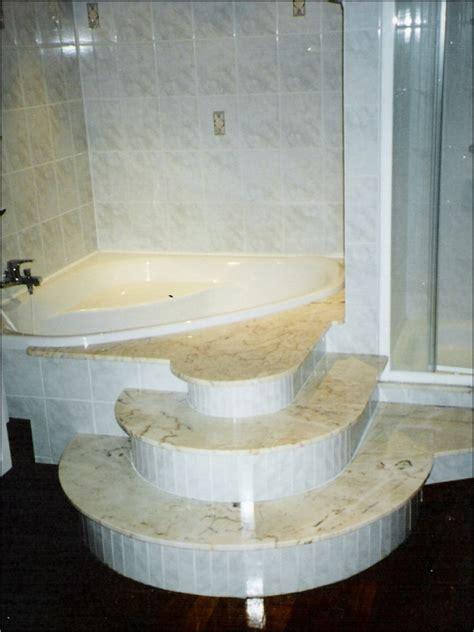 salle de bain sous escalier salle de bain sous escalier obasinc