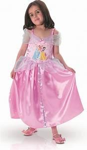Deguisement Princesse Disney Adulte : robe deguisement princesse disney ~ Mglfilm.com Idées de Décoration