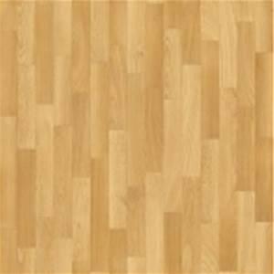 Lino Pas Cher : sols pvc en rouleaux sol pvc rouleau sur enperdresonlapin ~ Premium-room.com Idées de Décoration
