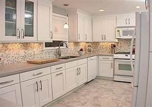 kitchen backsplash ideas for white cabinets kitchen designs with white cabinets kitchen design ideas