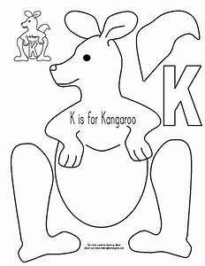 pinterest discover and save creative ideas With kangaroo puppet template