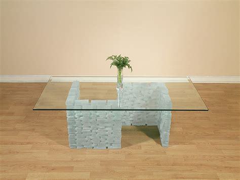 wooden floor l base coffee table base for glass for coffee table catalogue