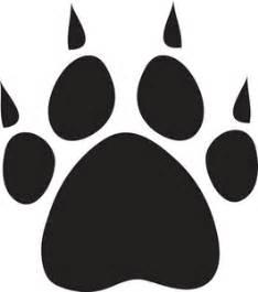 Dachshund Pumpkin Stencil by Dog Paw Graphic Clipart Best