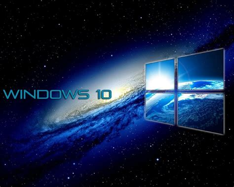 Animated Space Wallpaper Windows 10 - space wallpaper windows 10 wallpapersafari