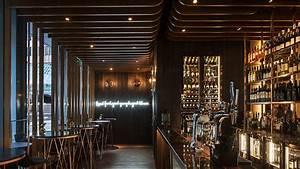 Haz Restaurant  London