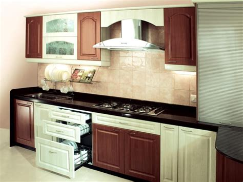 designs for modular kitchens small spaces modular kitchen designs for small kitchens 9582