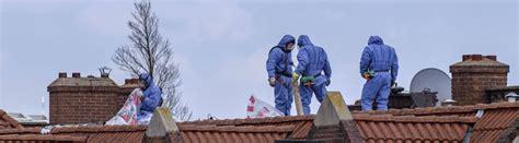 asbestos removal courses asbestos awareness training
