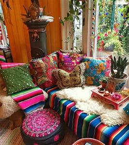 bohemian, decorating, ideas, and, designs, , u2013, bohemian, lifestyle, ideas, and, designs