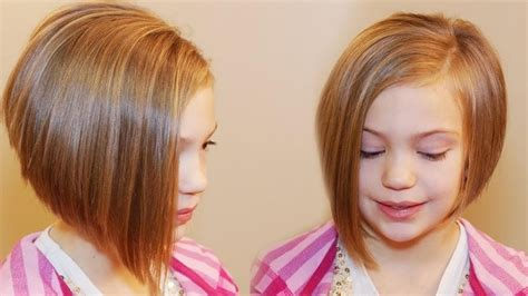 20 Best Of Kids Short Haircuts With Bangs What Haircut Suits A Round Face Mens Easy Updo Hairstyles For Long Layered Hair Hairdos 10 Year Olds How To Dye Your Blonde From Brown Without Using Bleach 2 Cute Color Ideas Blue Eyes Natural Salons In Charlotte Nc 28216 Wave Medium Length With Wand Real Haircuts Friv