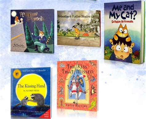 Websites Who To Read by 5 Free Website To Read Story Books For