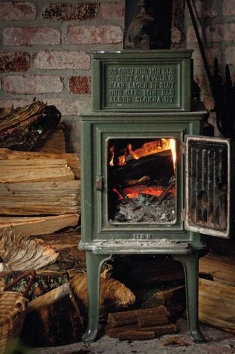small wood burning stove for cabin 139 best antique stoves images on antique