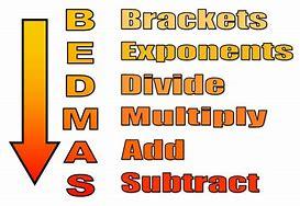HD wallpapers bedmas fractions worksheets mobile6design2.gq