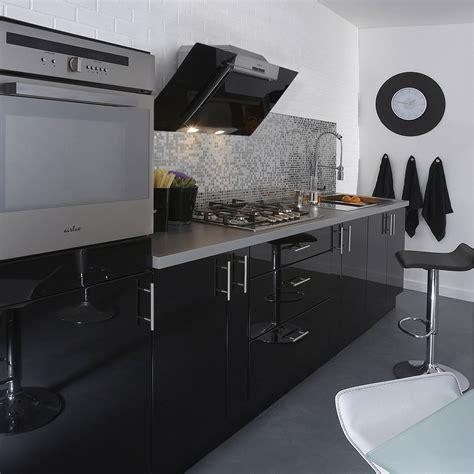 peinture meuble cuisine leroy merlin 100 idees de peinture meuble cuisine leroy merlin
