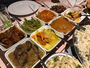 Typisch Schottisches Essen : indonesisches essen reistafel und co sind typisch niederl ndisch ~ Orissabook.com Haus und Dekorationen