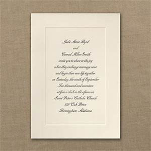 engraved wedding invitations elegant wedding invitation With engraved wedding invitation picture frame