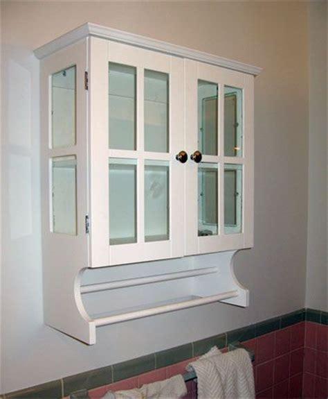 bathroom cabinets  toilet cabinet shop  bath furniture bath  bed bath