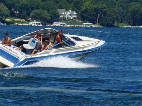 Best Personal Pontoon Boats by 143 Best Images About Personal Pontoon Boats On