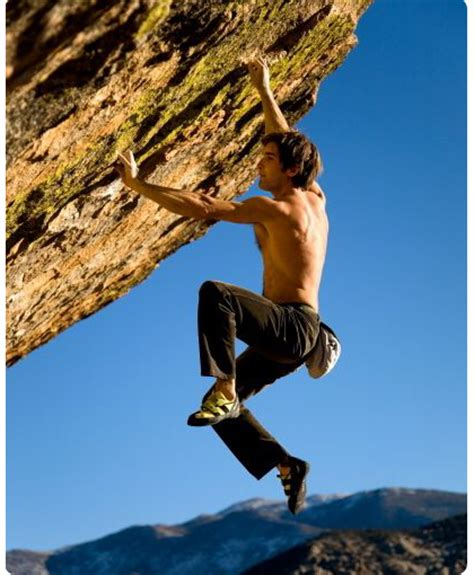 The Sharmafund Who Chris Sharma