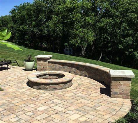 Brick Patio Installation In Michigan  Cba Outdoors. Outdoor Furniture Covers Menards. Wicker Patio Furniture Pros And Cons. Patio Armor Deluxe Round Table & Chair Set Cover. Pallet Patio Table Diy. Patio Furniture With Cooler. Patio Dining Set With Canopy. Design Of Outdoor Patio. Patio Furniture For Dog