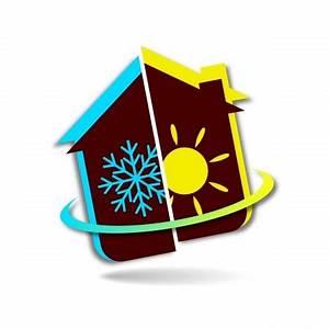 Prix D Un Climatiseur : prix d 39 une climatisation r versible ~ Edinachiropracticcenter.com Idées de Décoration