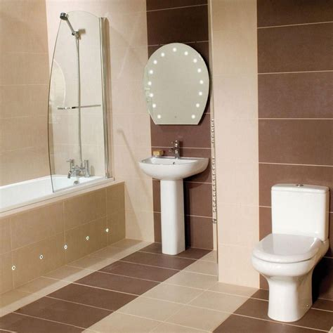 Badezimmer Fliesen Braun Beige by Simple Small Comfort Room Designs Bathroom Designs