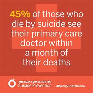 Suicide Awareness Quotes Mesmerizing 382 Best ...