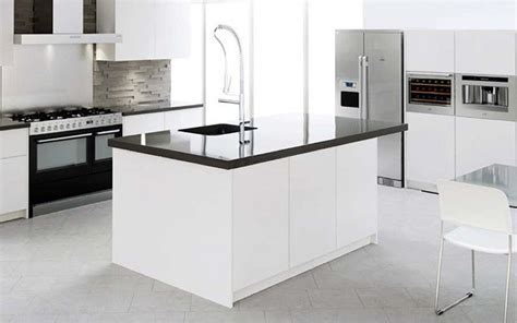 compact kitchen designs for small spaces donco designs is a pompano remodeling contractor 9817