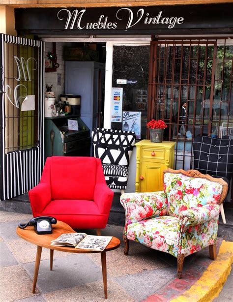 muebles compostela tiendas de muebles santiago de compostela with