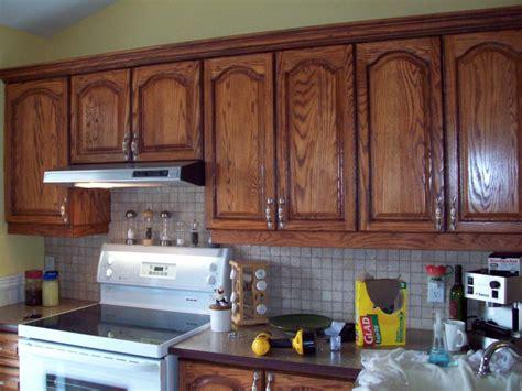cuisine a donner armoire de cuisine a donner 20170929014816 tiawuk com
