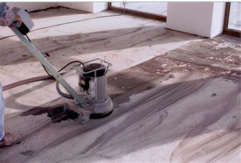 Verklebten Teppichboden Lösen by Verklebten Teppichboden Entfernen Verklebten Teppichboden