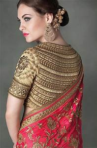 Saree Accessories  13 Must
