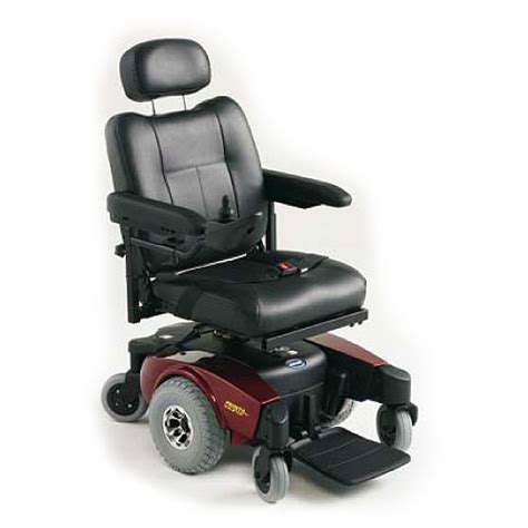 invacare pronto m61 electric wheelchair oakham mobility and healthcare