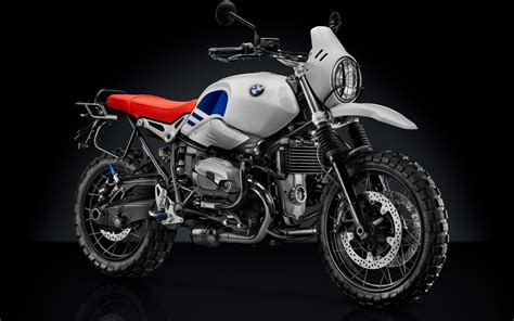 Bmw G 310 R 4k Wallpapers by Wallpaper Bmw R Ninet Gs 2018 4k Automotive