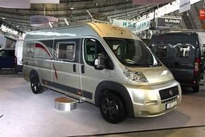 Camping Car Fourgon Occasion : camping car fourgon amenage occasion ~ Medecine-chirurgie-esthetiques.com Avis de Voitures
