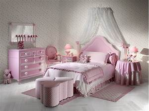 Little girls bedroom little girls bedroom ideas for Bedroom decorations for girls